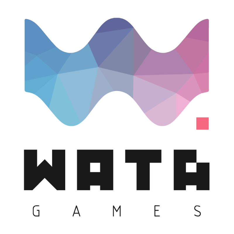 Wata Games Blog